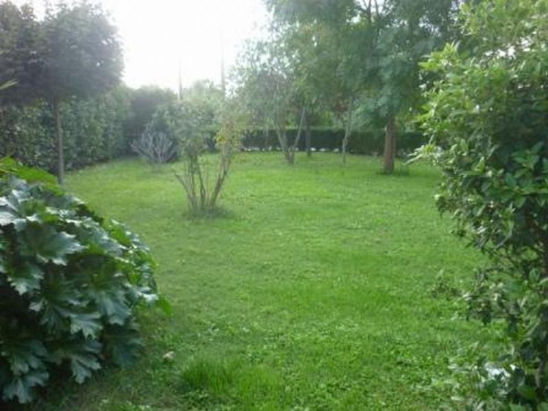 Soluzione Indipendente in affitto a Cascina, 6 locali, zona Zona: Titignano, prezzo € 1.400 | CambioCasa.it