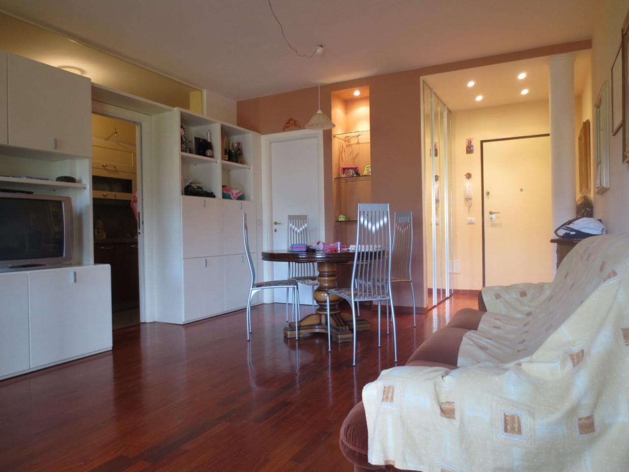 Appartamento in affitto a Cascina, 4 locali, zona Località: Cascina, prezzo € 600 | CambioCasa.it