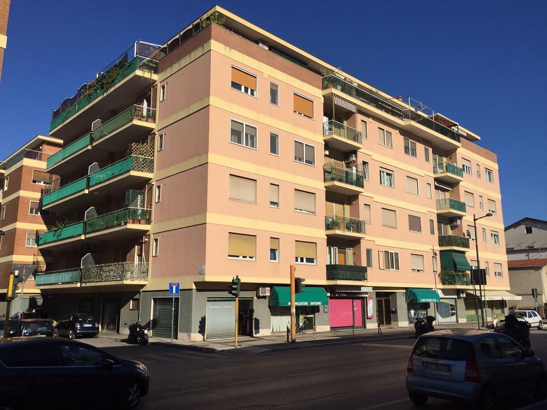 Negozio / Locale in vendita a Pescara, 9999 locali, zona Località: pescaranord, prezzo € 350.000 | Cambio Casa.it