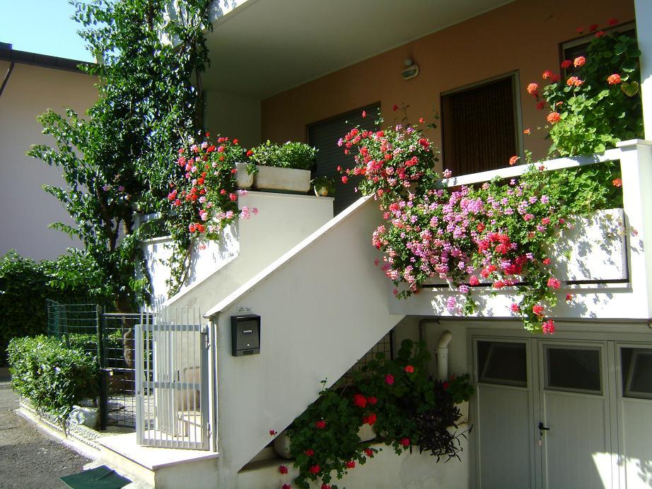 Villa a Schiera in vendita a Silvi, 4 locali, zona Località: riviera, prezzo € 115.000 | Cambio Casa.it