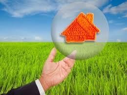 Terreno Edificabile Residenziale in vendita a Montesilvano, 9999 locali, prezzo € 85.000 | Cambio Casa.it