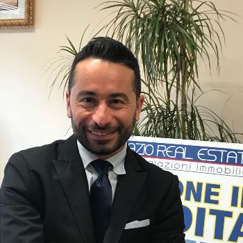 Paolo Maione
