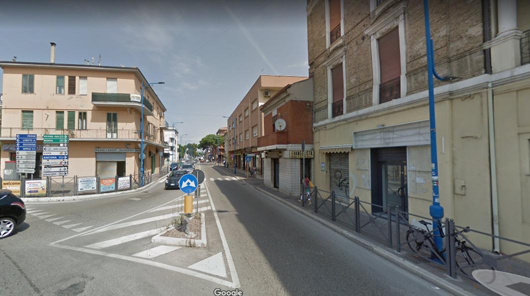 Negozio / Locale in vendita a Montesilvano, 9999 locali, zona Località: Centro, prezzo € 65.000 | CambioCasa.it