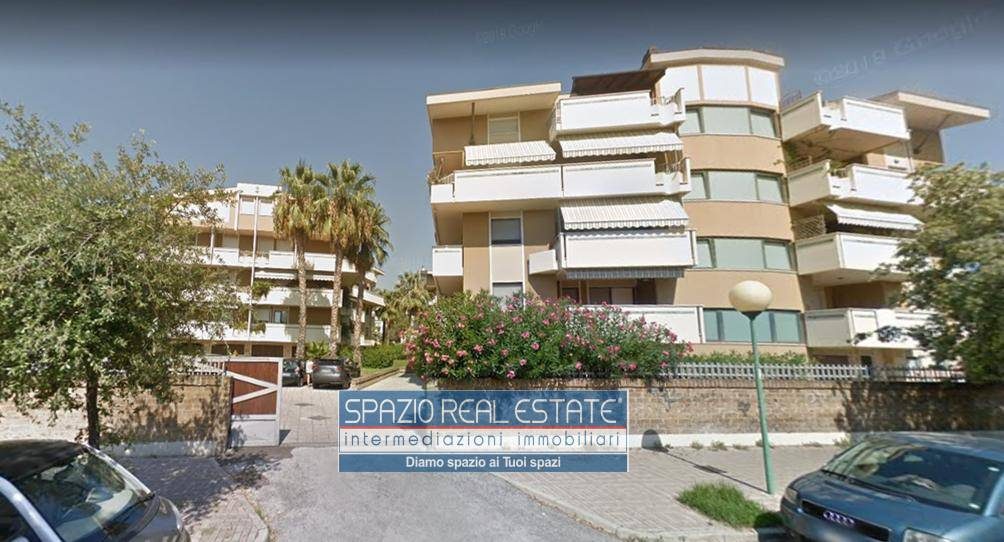 pescara vendita quart: piazza duca spazio-real-estate