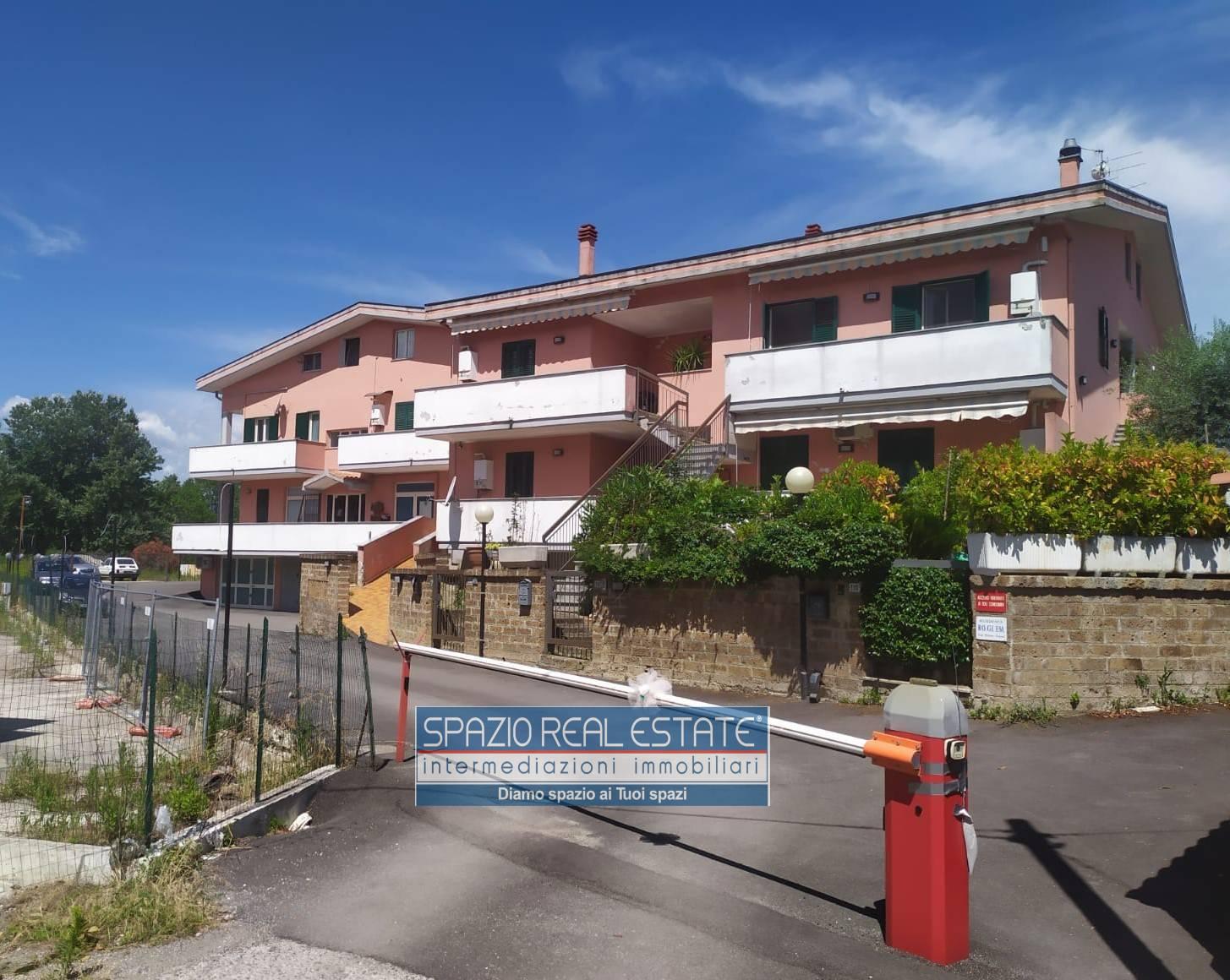 UFFICIO in Affitto a San Giovanni Teatino (CHIETI)