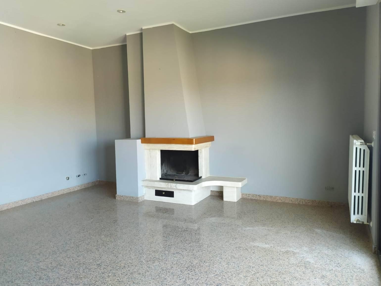 Appartamento con posto auto in Vendita a Pescara Cod. 1230