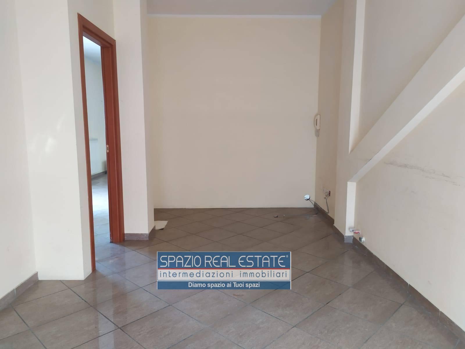 Studio/Ufficio in Affitto a San Giovanni Teatino Cod. 1221A