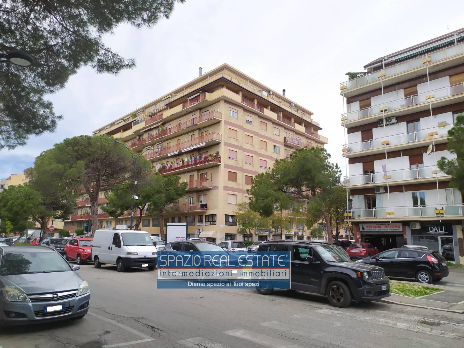 Attico / Mansarda in vendita a Pescara, 5 locali, zona Località: pescarazonastadio, prezzo € 299.000 | PortaleAgenzieImmobiliari.it