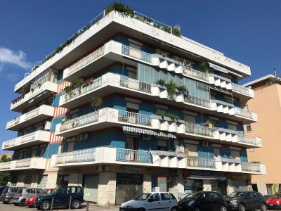 Mansarda in Vendita a Pescara