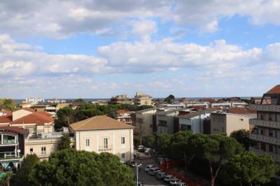 Attico in Vendita a Pescara