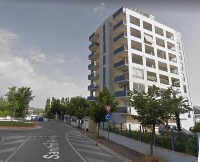 Appartamento con posto auto in Vendita a San Giovanni Teatino