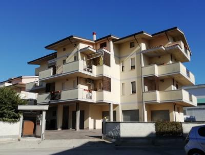Appartamento con garage in Vendita a San Giovanni Teatino