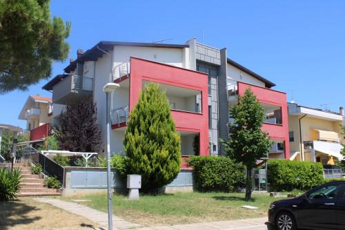 Appartamento duplex in Vendita a Città Sant'Angelo