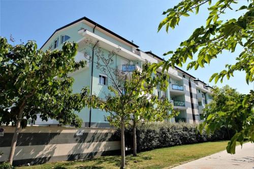 Appartamento con posto auto in Vendita a Città Sant'Angelo