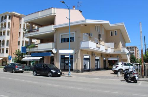 Locale commerciale in Vendita a Montesilvano