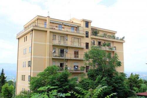 Appartamento con garage in Vendita a Chieti