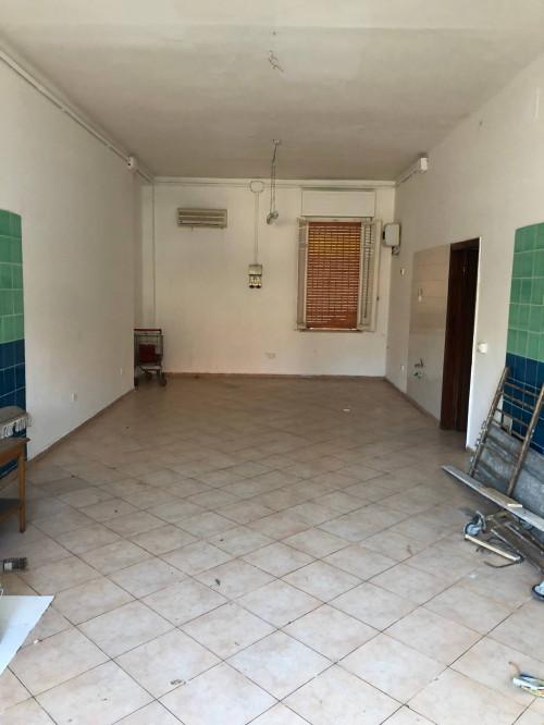 Attività commerciale in Affitto a Montesilvano