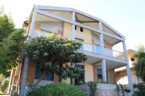 Casa singola in Vendita a Francavilla al Mare