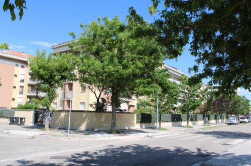 Appartamento con posto auto in Vendita a Montesilvano