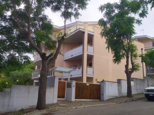 Appartamento duplex in Vendita a Montesilvano