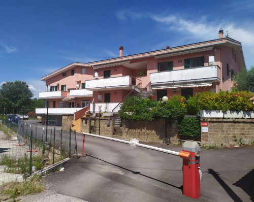 Aula didattica in Affitto a San Giovanni Teatino