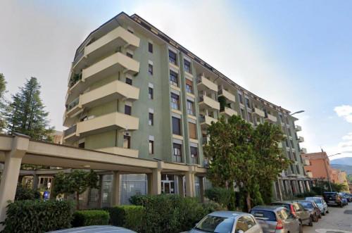 Appartamento in Vendita a Sulmona