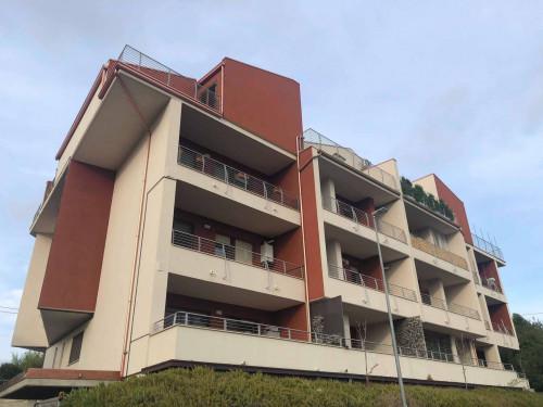 Appartamento con garage in Vendita a Spoltore