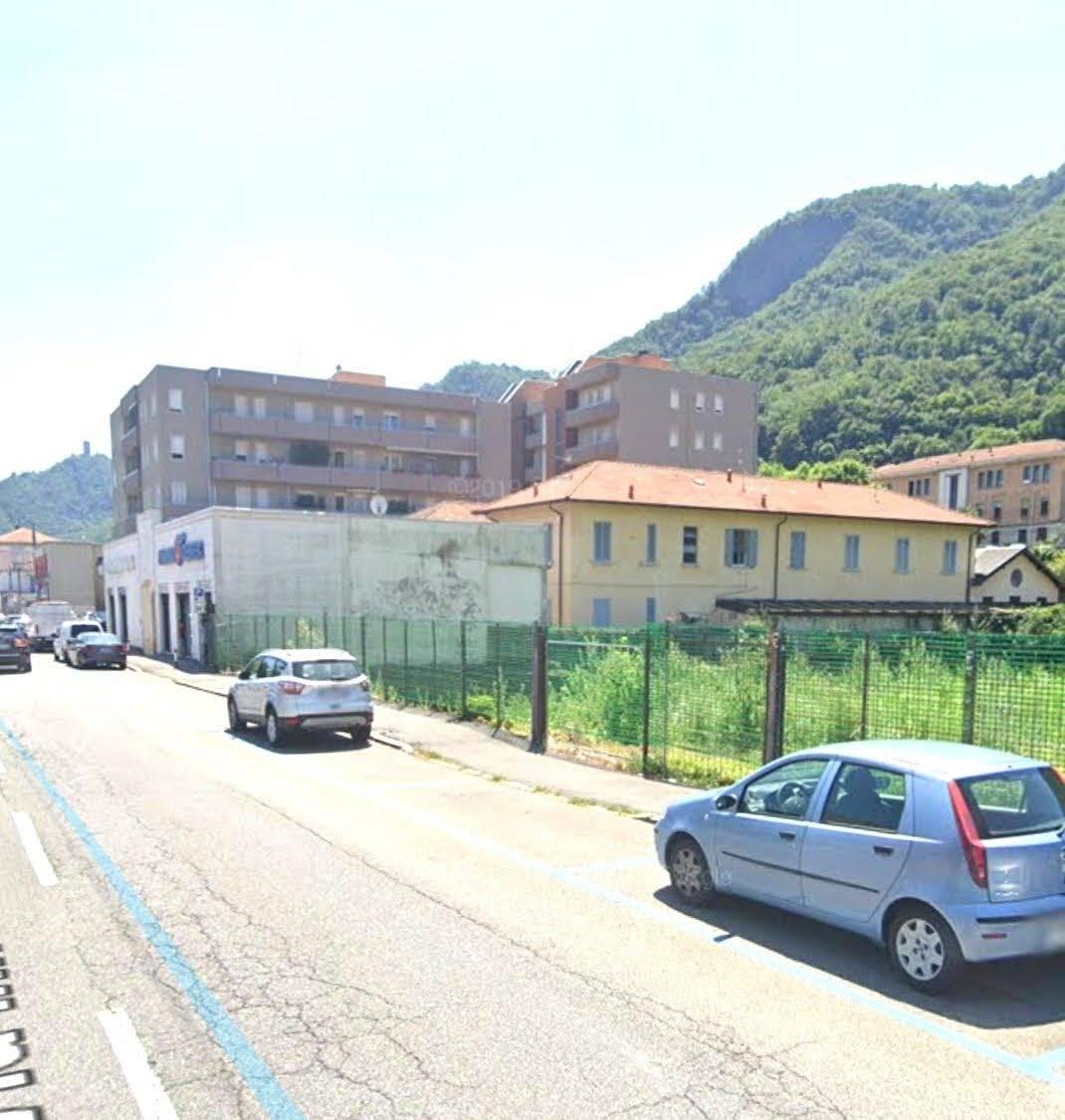 Appartamento, 140 Mq, Vendita - Como (Como)