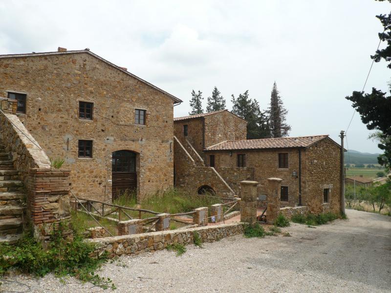 Villa in vendita a Campiglia Marittima, 10 locali, Trattative riservate | Cambio Casa.it