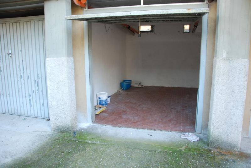 Box / Garage in vendita a Pisa, 1 locali, zona Località: PeriferiaEst, prezzo € 20.000   Cambio Casa.it