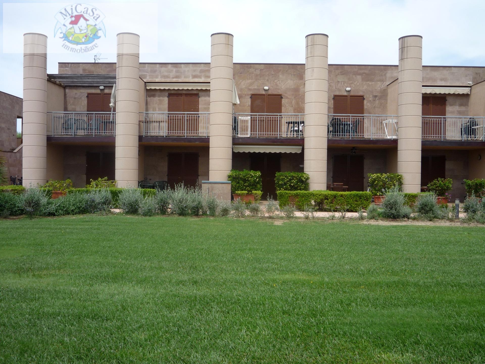 Appartamento piano terra con giardino a pisa - Casa con giardino pisa ...