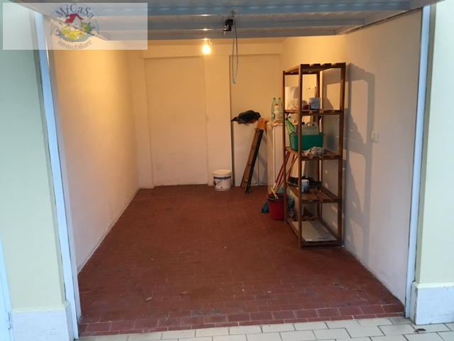 Box / Garage in affitto a Pisa, 1 locali, zona Località: PeriferiaEst, prezzo € 110 | Cambio Casa.it