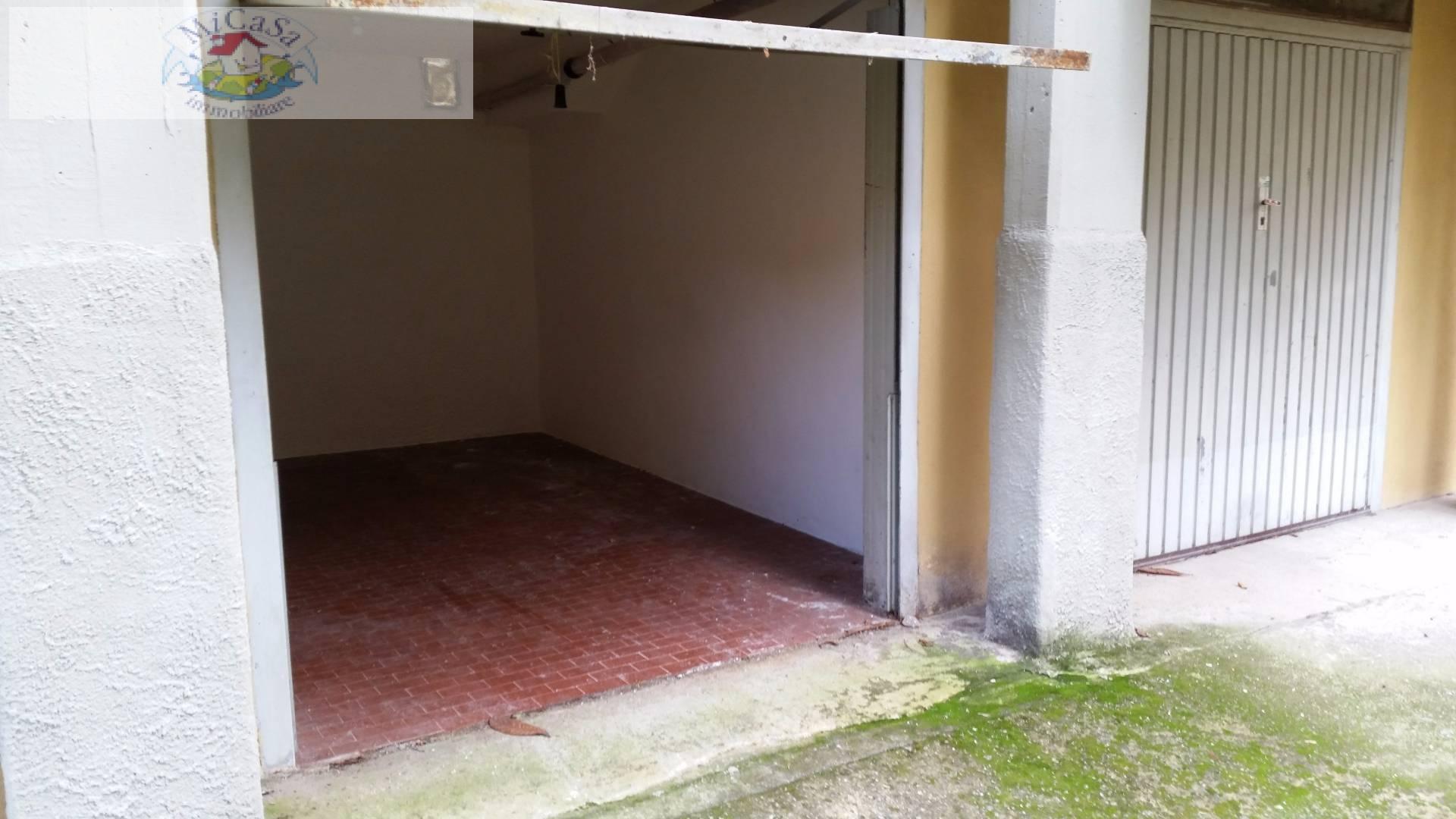 Box / Garage in vendita a Pisa, 1 locali, zona Località: PeriferiaEst, prezzo € 20.000 | Cambio Casa.it