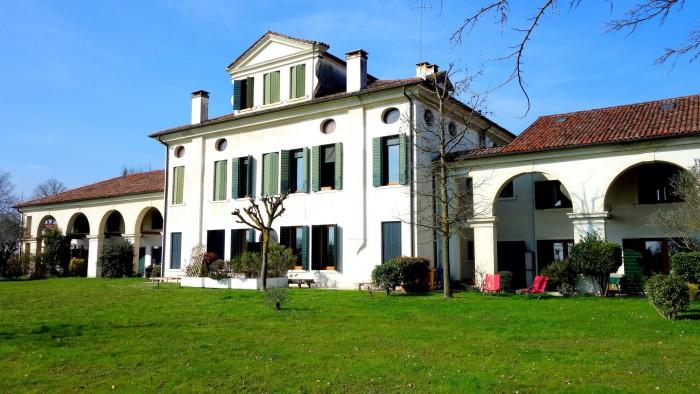 CASA INDIPENDENTE in Vendita a Treviso (TREVISO)