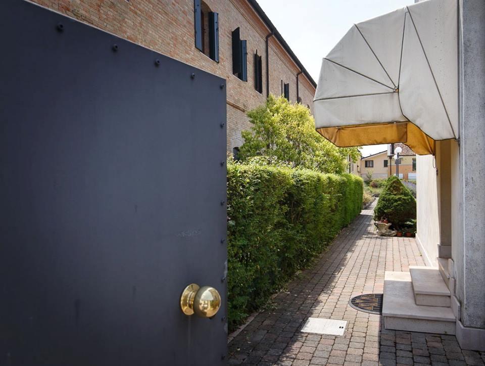 vendita appartamento treviso fuori mura  198000 euro  4 locali  113 mq