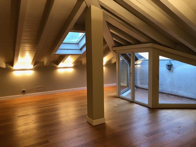 vendita appartamento treviso centro storico  550000 euro  4 locali  148 mq
