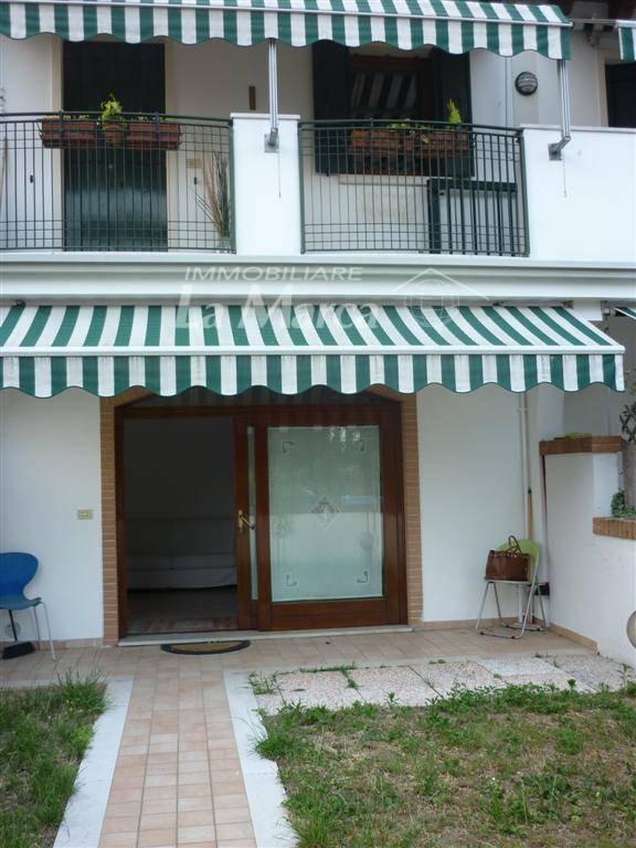 Appartamento in vendita a Treviso, 3 locali, zona Località: SANPELAJO, prezzo € 98.000 | CambioCasa.it