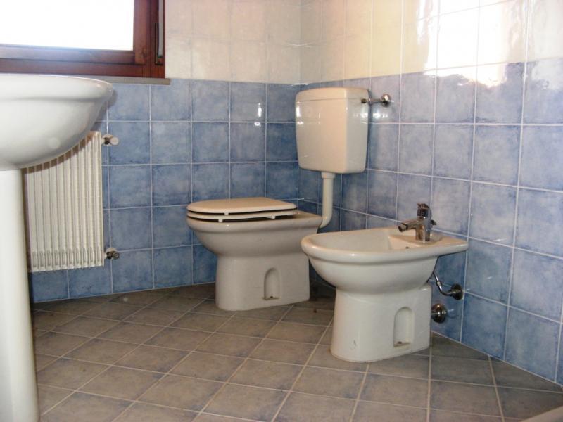 Bilocale Aquileia Largo Ndelle Querce 10