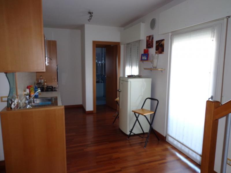 Bilocale Udine Via Cividale 3