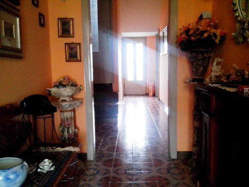Villa in vendita a Martignacco, 8 locali, prezzo € 165.000 | Cambio Casa.it