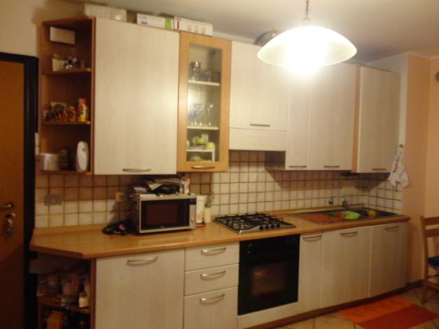 Appartamento in affitto a Pavia di Udine, 3 locali, prezzo € 350 | Cambio Casa.it