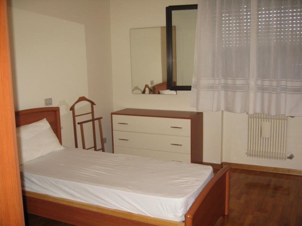 Bilocale Udine Via Caccia 6