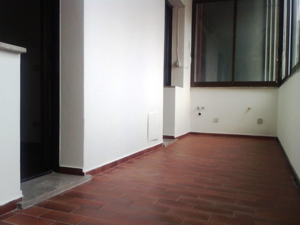 Bilocale Udine Via Roma 8