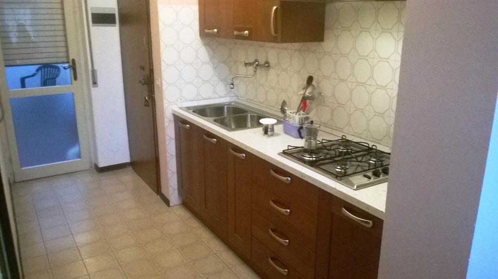 Appartamento in affitto a Udine, 3 locali, zona Località: VIALEVENEZIA, prezzo € 65.000 | Cambio Casa.it