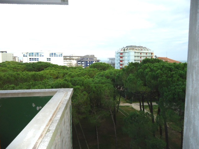 Bilocale Lignano Sabbiadoro Viale Centrale Vic. 3