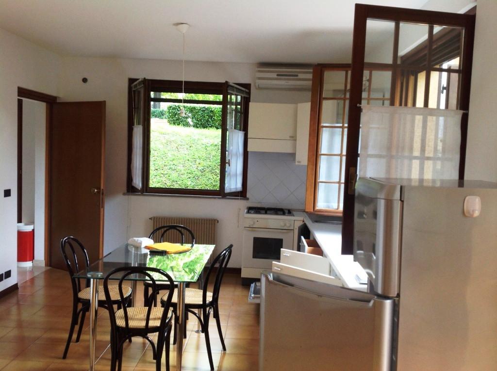 Appartamento in vendita a Fagagna, 2 locali, prezzo € 105.000 | Cambio Casa.it