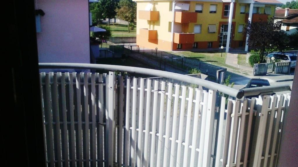 Bilocale Aquileia Largo Ndelle Querce 3