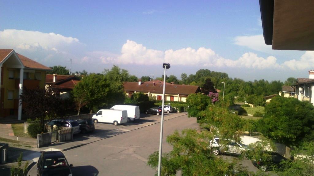 Bilocale Aquileia Largo Ndelle Querce 1