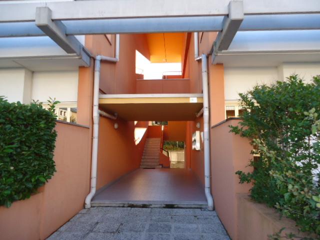 Bilocale Pasian di Prato Via Bonanni 10