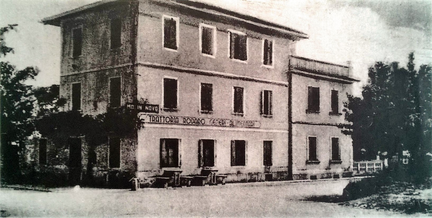 Negozio / Locale in vendita a Udine, 9999 locali, prezzo € 330.000 | Cambio Casa.it